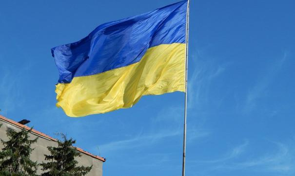 Украинских судей обвинили в госперевороте