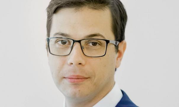 На должность главы Нижнего Новгорода утвержден Юрий Шалабаев