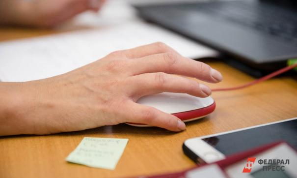 На ИНФОТЕХЕ также представят отечественные технологические платформы для цифровой инфраструктуры