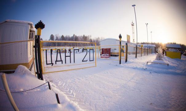 «РН-Юганскнефтегаз» с начала разработки Приразломного добыл 150 млн тонн нефти