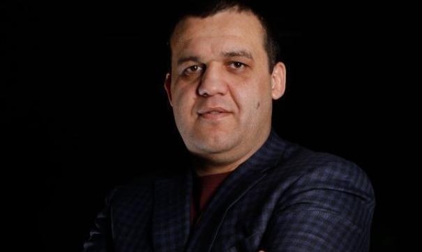 Генсек Федерации бокса раскрыл подробности организации предстоящего чемпионата России по боксу