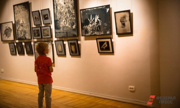 Второй волны коронавируса музейщики ждут с настороженностью