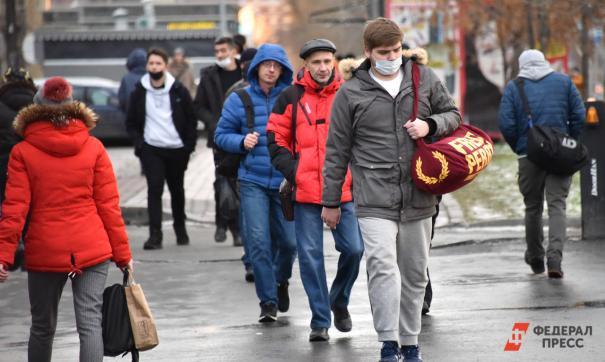 Кредитная задолженность жителя Ямала приближается к миллиону