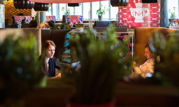 Рестораторы Югры отреагировали на новые ограничения