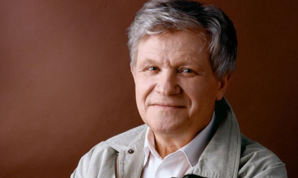 Геннадию Здановичу было 82 года