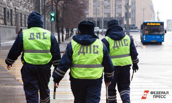 На Урале возбудили 40 уголовных дел на жителей-взяточников