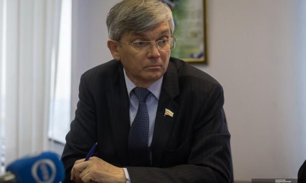 «Урал» против коронавируса. Свердловский завод «Медсинтез» замахнулся на новую вакцину