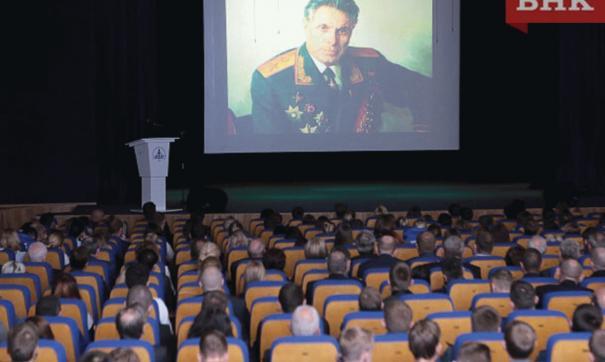 Максим Брежнев: «Многие принципы реформы министра Щелокова актуальны и сегодня»