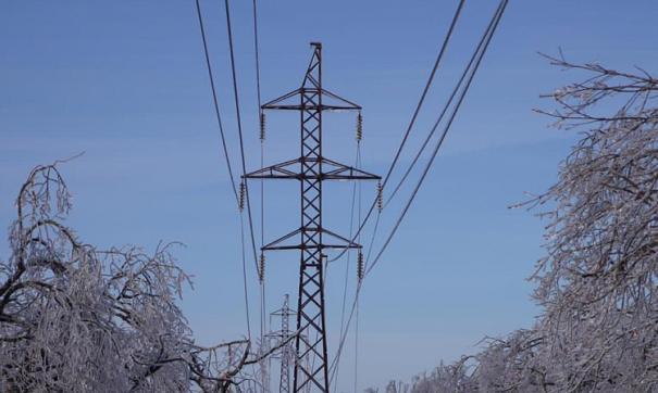 Сахалинские энергетики пришли на помощь Приморью