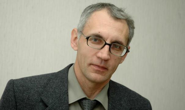 Директор Института проблем морских технологий ДВО РАН Александр Щербатюк стал фигурантом уголовного дела.