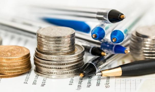 Тува поднялась в национальном рейтинге инвестпривлекательности
