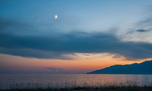 Тувинские власти уточнили, когда курорт на Чедере примет первых туристов