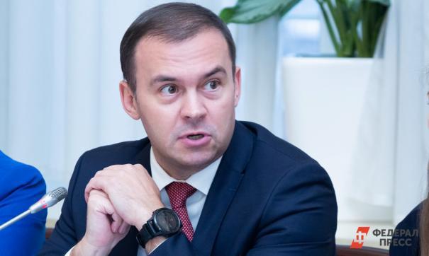 Депутат Госдумы может оказаться замешанным в деле о подлогах