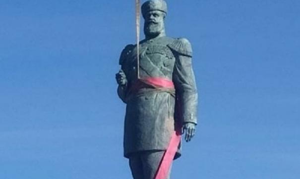 Немец по происхождению, он был самым русским из всех русских