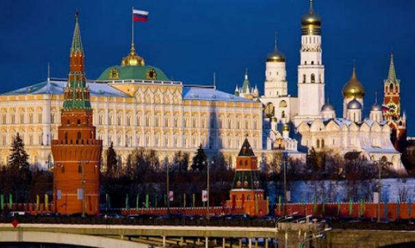 Владимир Путин навряд ли узнает о распорядительности и оперативности руководства иркутского политеха