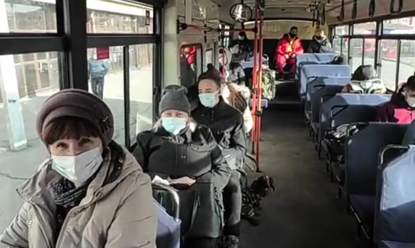 С начала пандемии в Иркутской области количество заболевших превысило отметку в 28 тысяч человек