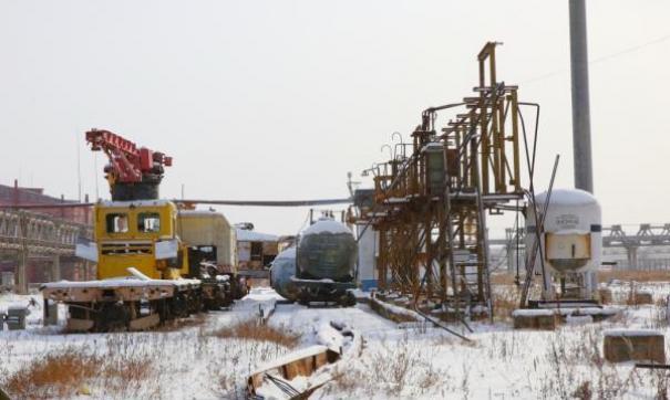 Необходимость законопроекта продемонстрировала ситуация в городе Усолье-Сибирское