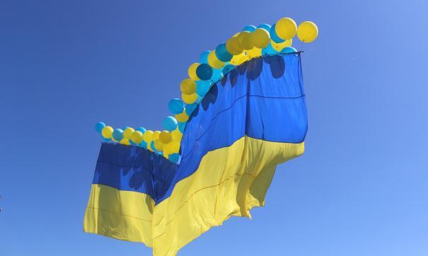 Кулеба рассказал о разделенной Украине