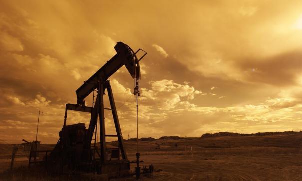 Победа Байдена может негативно сказаться на нефти