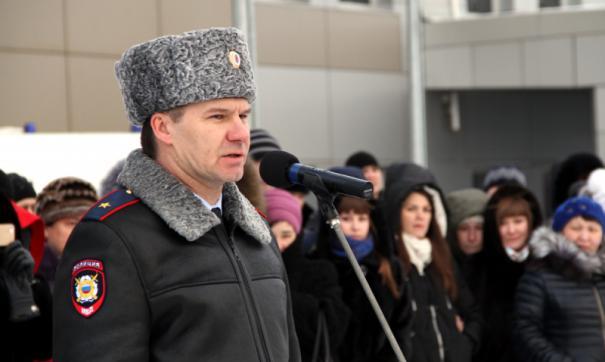 Юрий Алтынов