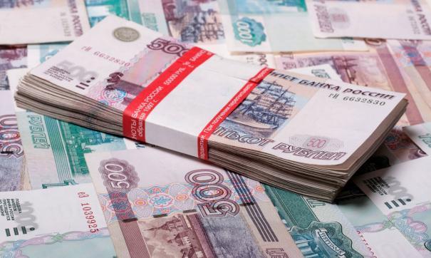 Больше всего денег жители Татарстана заняли на покупку жилья