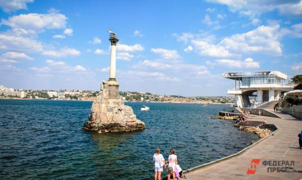 Развивать внутренний туризм надо в регионах, привлекательных и доступных для россиян
