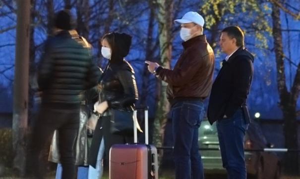 Шикарный отдых чиновников за рубежом вызывает возмущение граждан