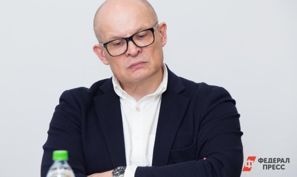 Социолог рассказал о том, что в России сохраняется интерес к теме коронавируса