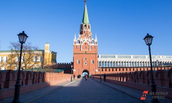 Эксперт прокомментировал внесение законопроекта об иноагентах