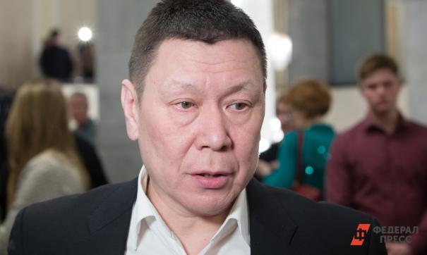 Григорий Ледков