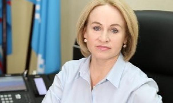 Елена Молдован