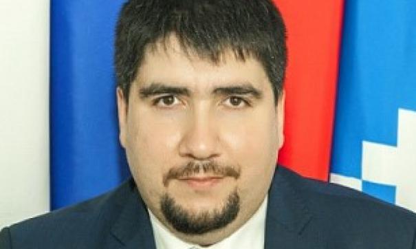 Иван Вершинин