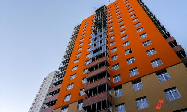 Ханты-Мансийск в текущем году поставил высокую планку по строительству