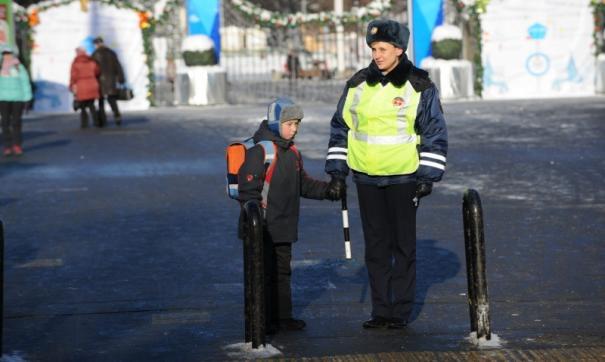 Свердловское заксобрание хочет ввести круглогодичный комендантский час для детей
