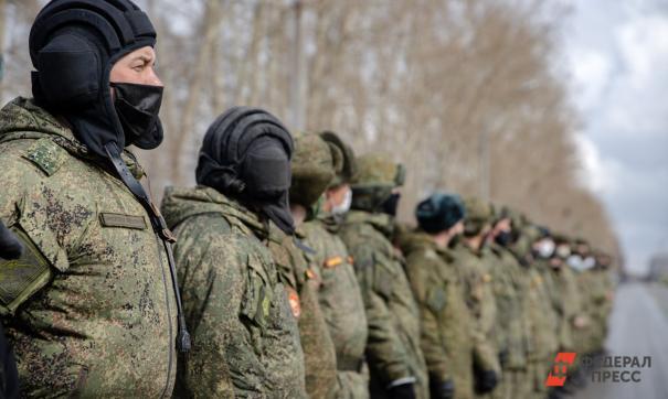 Безопасное возвращение жителям обеспечили российские миротворцы