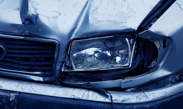 Будет изучена статистика смертей в результате «повторных» ДТП, происшествий в момент оформления аварий
