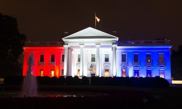 В Госдуме советуют не ждать изменений в отношениях с США