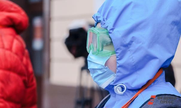 Определена основная трудность в борьбе с коронавирусом