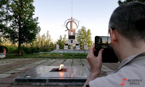 Россиянам перечислили способы заработка на смартфоне