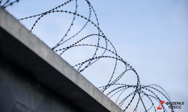 Недавно суд продлил арест Фаузи до марта следующего года