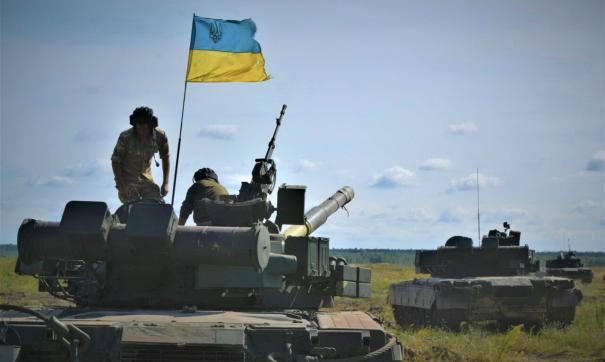 Киев не собирается соблюдать дедлайны