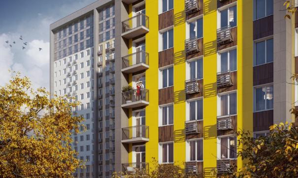 Апартаменты свао сколько стоит квартира в канаде в долларах