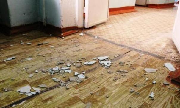 Сегодняшнее землетрясение в Бурятии обошлось без последствий