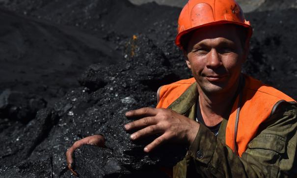В Якутии, кроме алмазов, добывается масса других полезных ископаемых