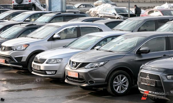 Автовладельцам рассказали о полезных гаджетах и аксессуарах для машины
