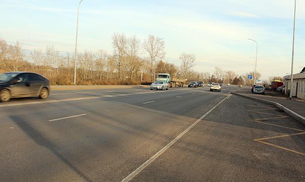 Замечания чаще всего касались дорожной разметки, переноса остановок, организации дорожного движения