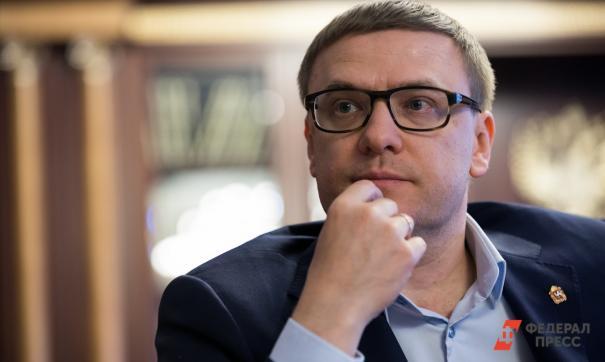 Жители региона считают Алексея Текслера губернатором новой волны