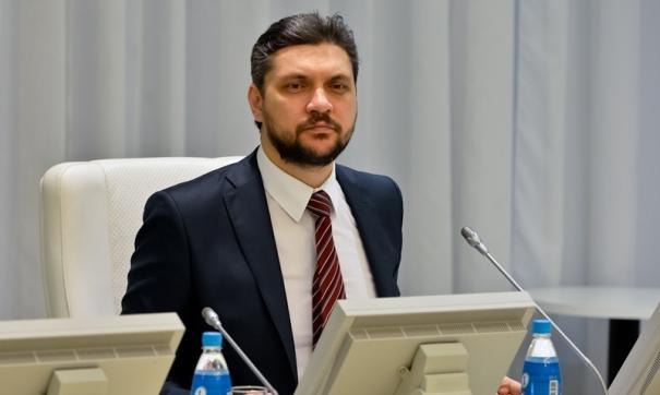 Граждане считают, что Александр Осипов соответствует понятию «губернатор новой волны»