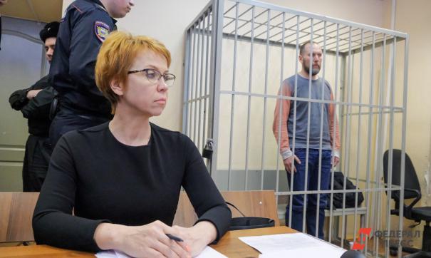 Процесс над Артемием Кызласовым перенесли на неделю