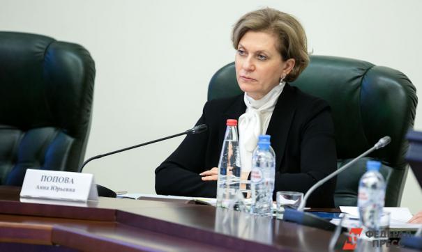 Летальность новой коронавирусной инфекции в России ниже средней по миру
